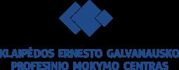 Ernesto Galvanausko profesinio mokymo centro virtuali mokymosi aplinka